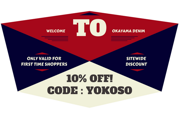 5e798e6101b First time Shopping at OD?   Here's 10% off your first order ...