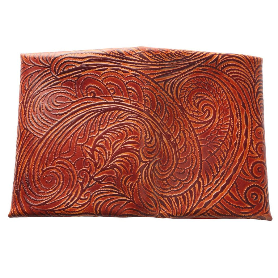 Pailot River 'Ghost' Seamless Wallet