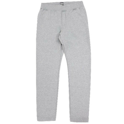 Momotaro GTB Sweatpants (Gray)
