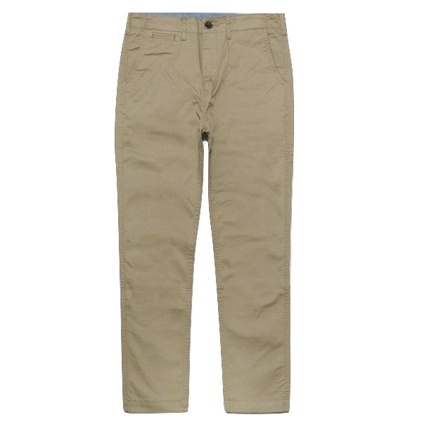 Japan Blue JB4500 Compact Stretch Pants (Beige)