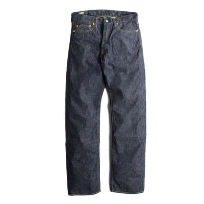 Momotaro 1201SP (Slim Straight)