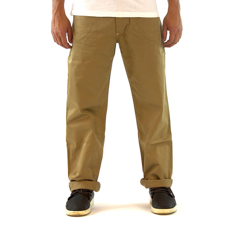 Momotaro West Point Selvedge Work Pants 9101SP (Classic Straight)