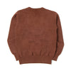 "Studio D'Artisan 9944 ""Techigizome"" Loopwheel Crewneck Sweatshirt"