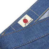 Big John RURI Slim Tapered