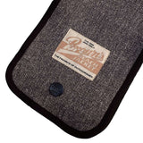Brown's Beach Muffler (Gray)