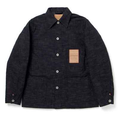 "[Pre-Order] Studio D'Artisan ""Heritage Reproduction"" Coverall"