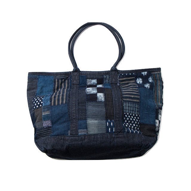 "Studio D'Artisan ""Century"" Travel Tote Bag"