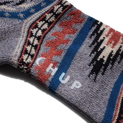 Chup Socks Valle