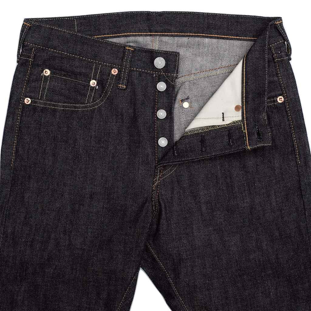 Fullcount 1110 (Slim Tapered)