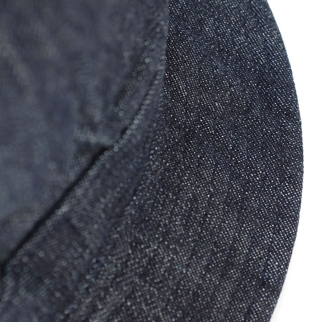 Fullcount U.S. Army Denim Hat