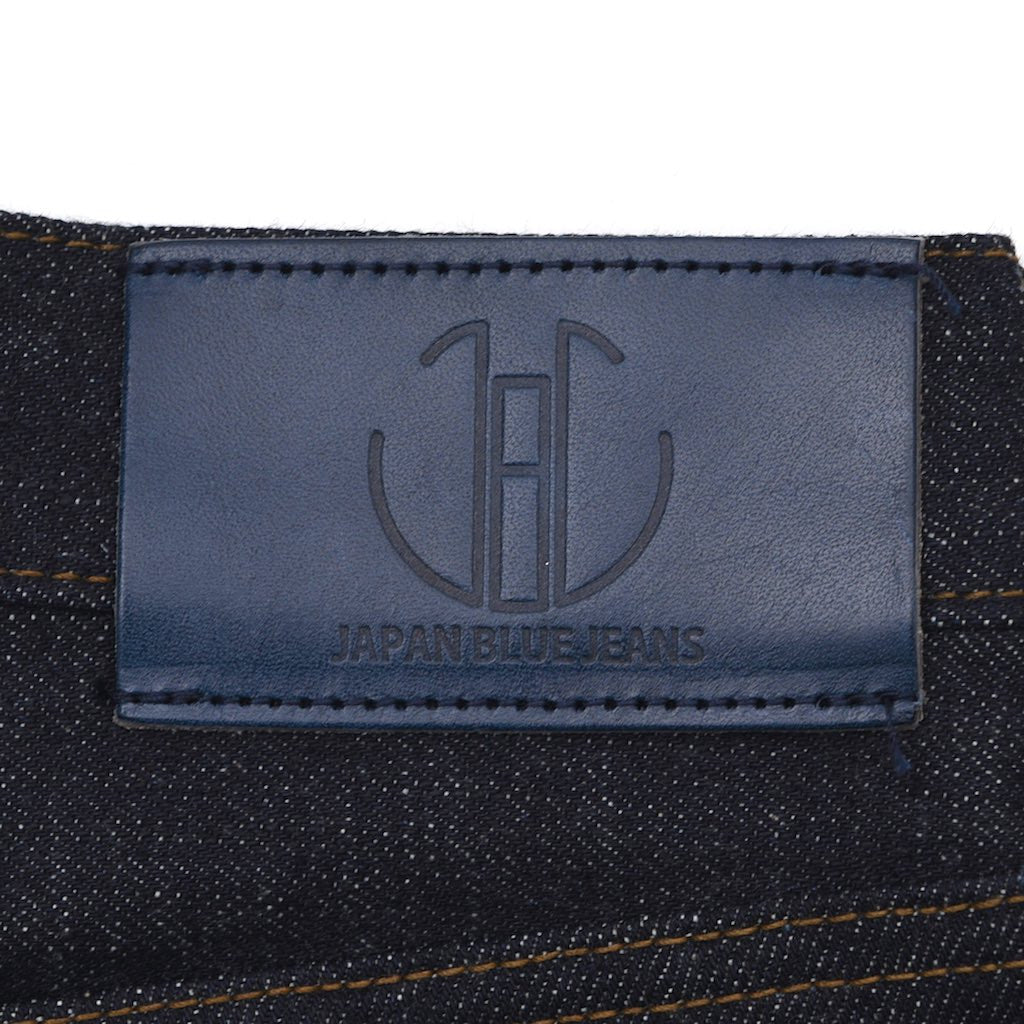Japan Blue JB0601 (High Tapered)