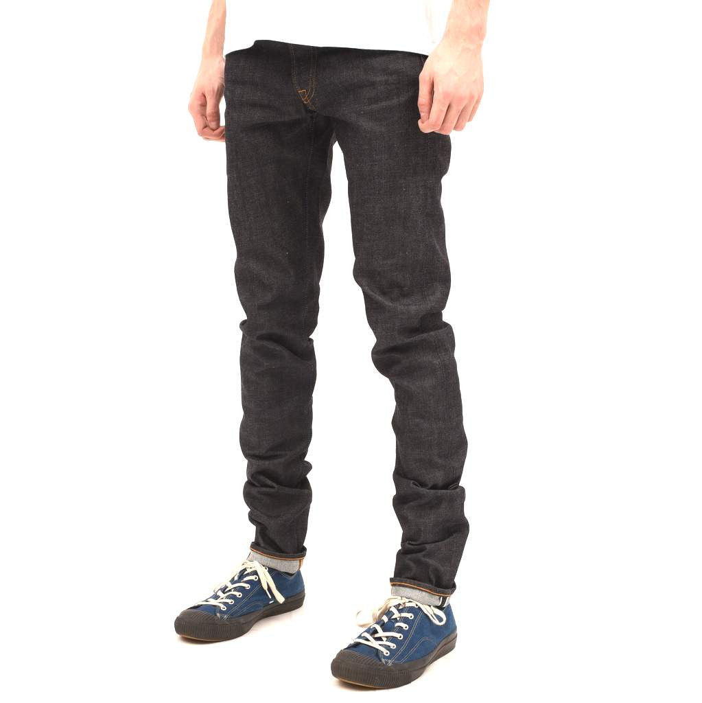 Japan Blue JB0306 (Slim Tapered)