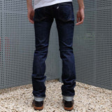 Pure Blue Japan KS-013-ST (Slim Tapered)