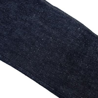 Pure Blue Japan SN-003 (Regular Straight)