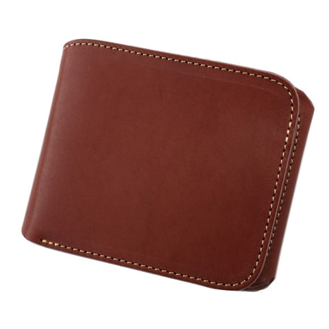 Redmoon Midline Bi-Fold Wallet