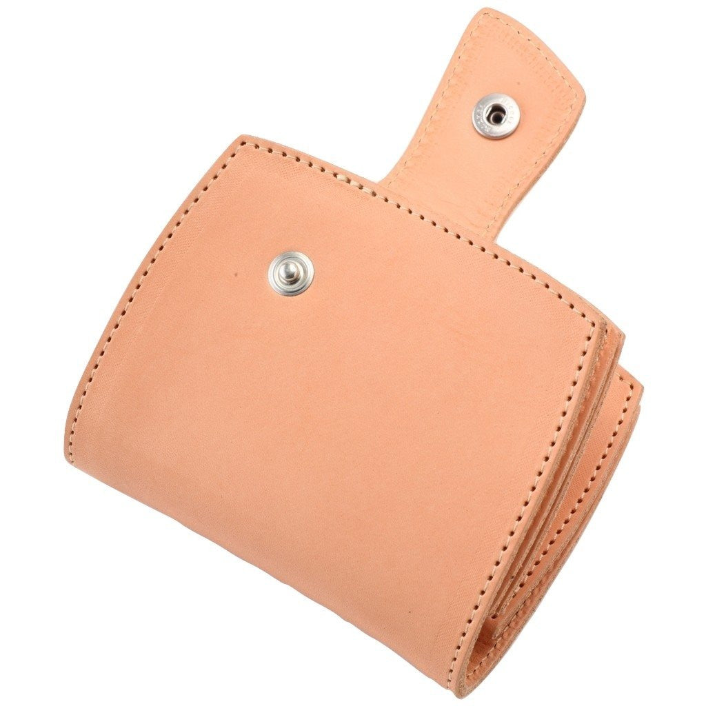 Redmoon Midline Short Wallet