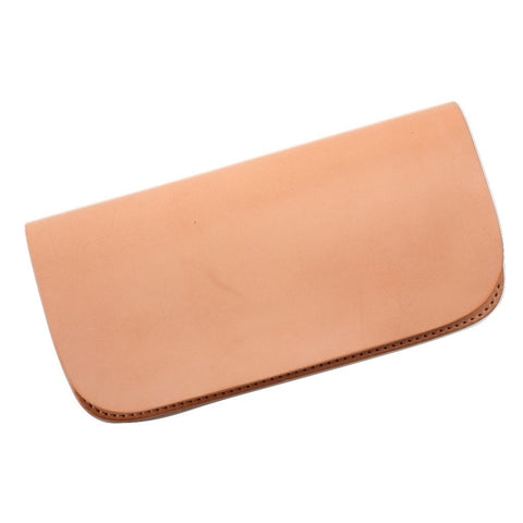 Redmoon Midline Long Wallet