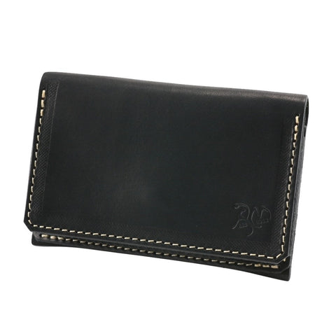 Redmoon Midline Card Case
