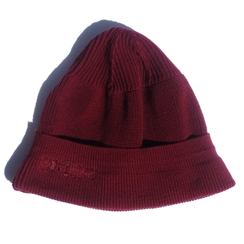 Studio D'Artisan Watch Cap