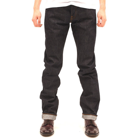 Studio D'Artisan SD-303 (Slim Straight)