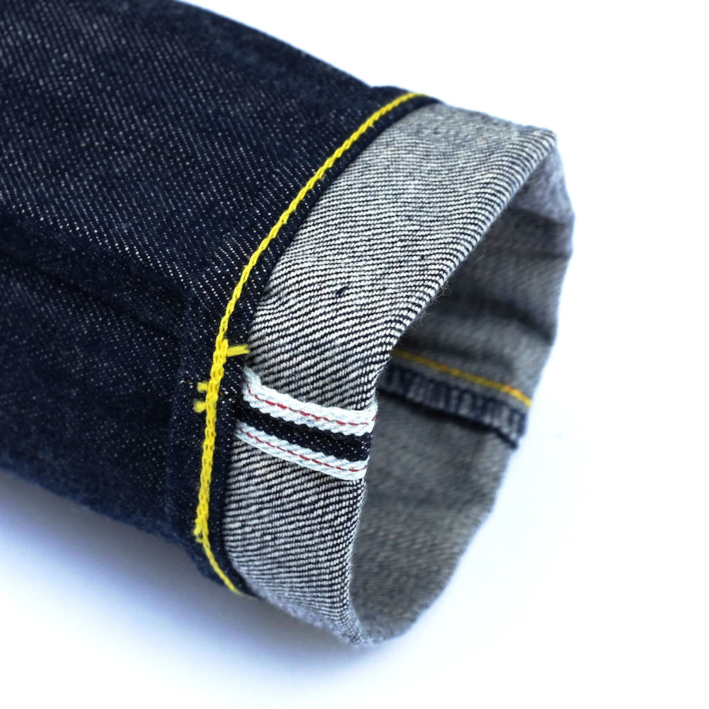 Studio D'Artisan SD-D07 (Slim Tapered)