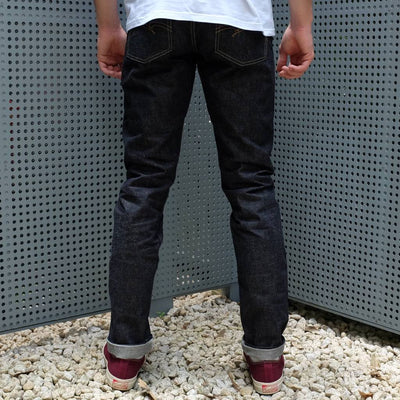 Studio D'Artisan SD-108 (Relax Tapered)