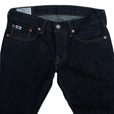 [Women's] Studio D'Artisan SD-703 (Slim Straight)