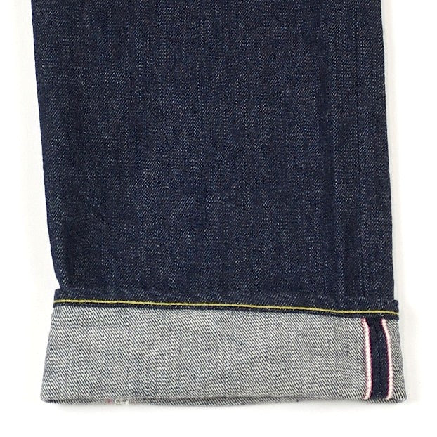 Momotaro 0205SP (Slim Straight)
