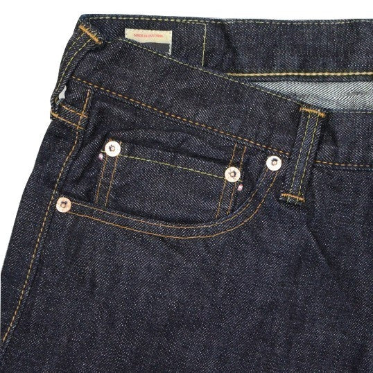 Momotaro 0105SP (Narrow Tapered)