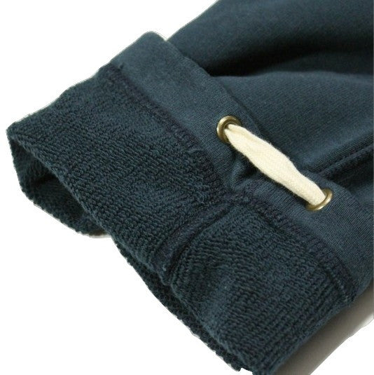 Momotaro GTB Sweatpants (Navy)