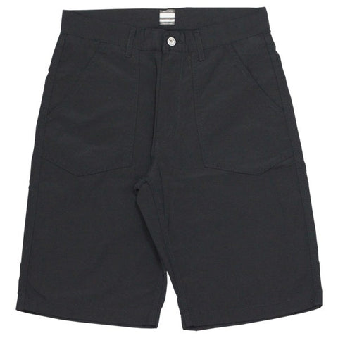 Momotaro 02-035 GTB Swimming Cross Shorts (Black)