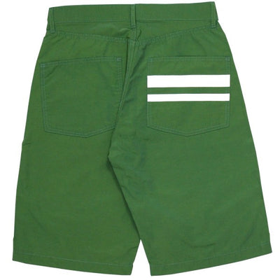 Momotaro 02-035 GTB Swimming Cloth Shorts (Green)