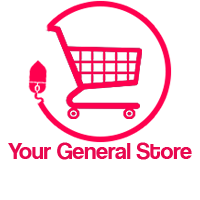 Best Online Shopping Store