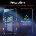 Magnetic Metal Phone Case For iphone 7 8 6 6S Plus Double Side Case for iPhone X XR XS 11 Pro MAX tempered glass flip case