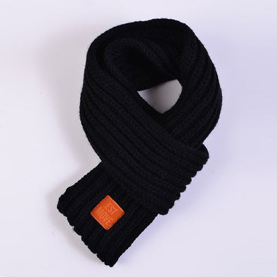 Baby Boys Girls Scarf
