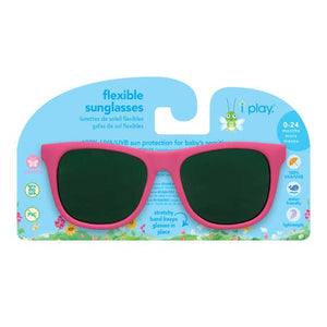 Iplay Sunglasses with Band