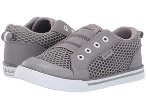 Kurkside Splashers Doheny H20 Grey