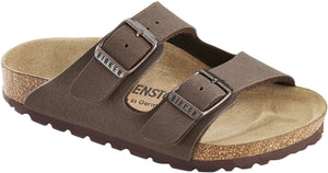 Birkenstocks Arizona Mocha