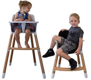 Be Mindful Highchair