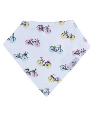 Bib Bicycles