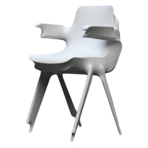 kokon stubborn chair