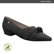 ZAPATO PICCADILLY MAXI PUNTAL