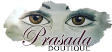 Prasada Boutique