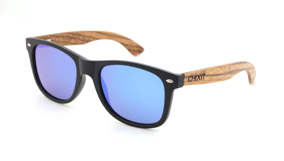 Chixit Beach Sunglasses with UV Protection