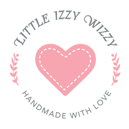 Little Izzy Wizzy UK