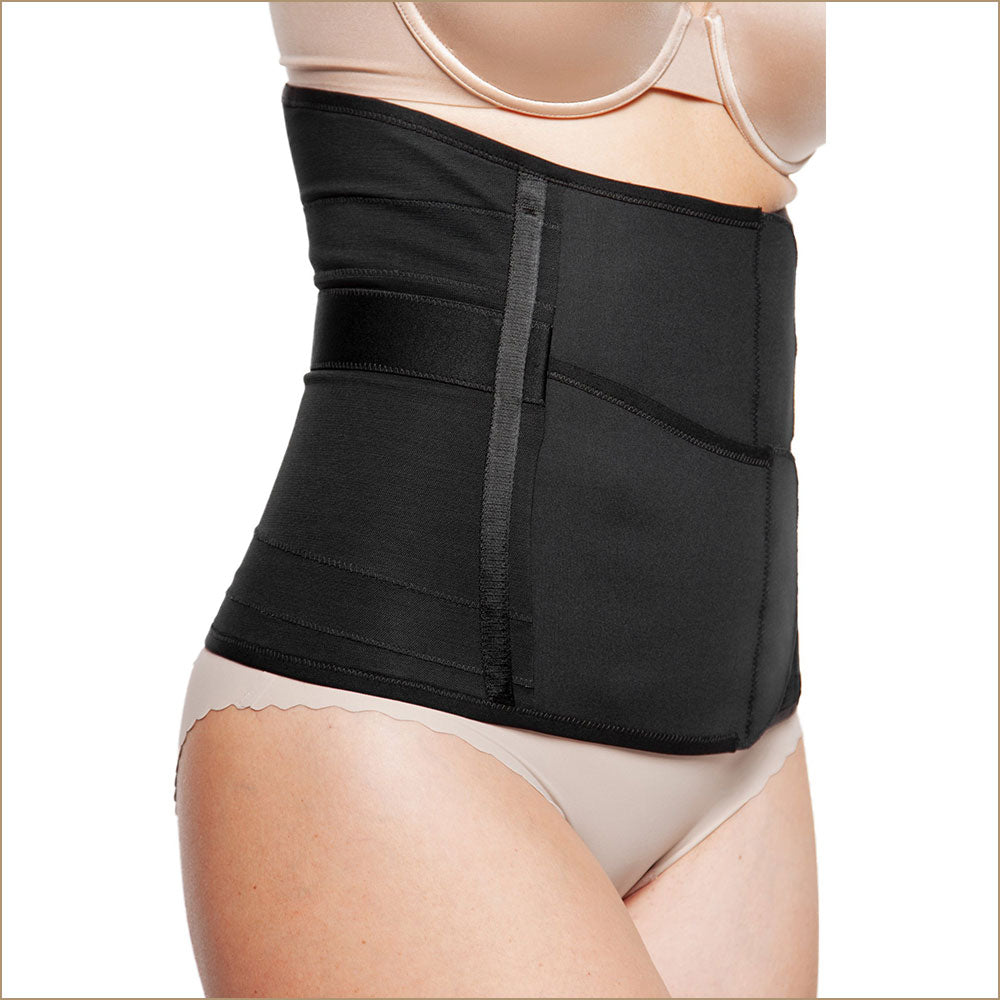 Centura postnatala LUXE Belly Wrap Belly Bandit® - Adinish.com