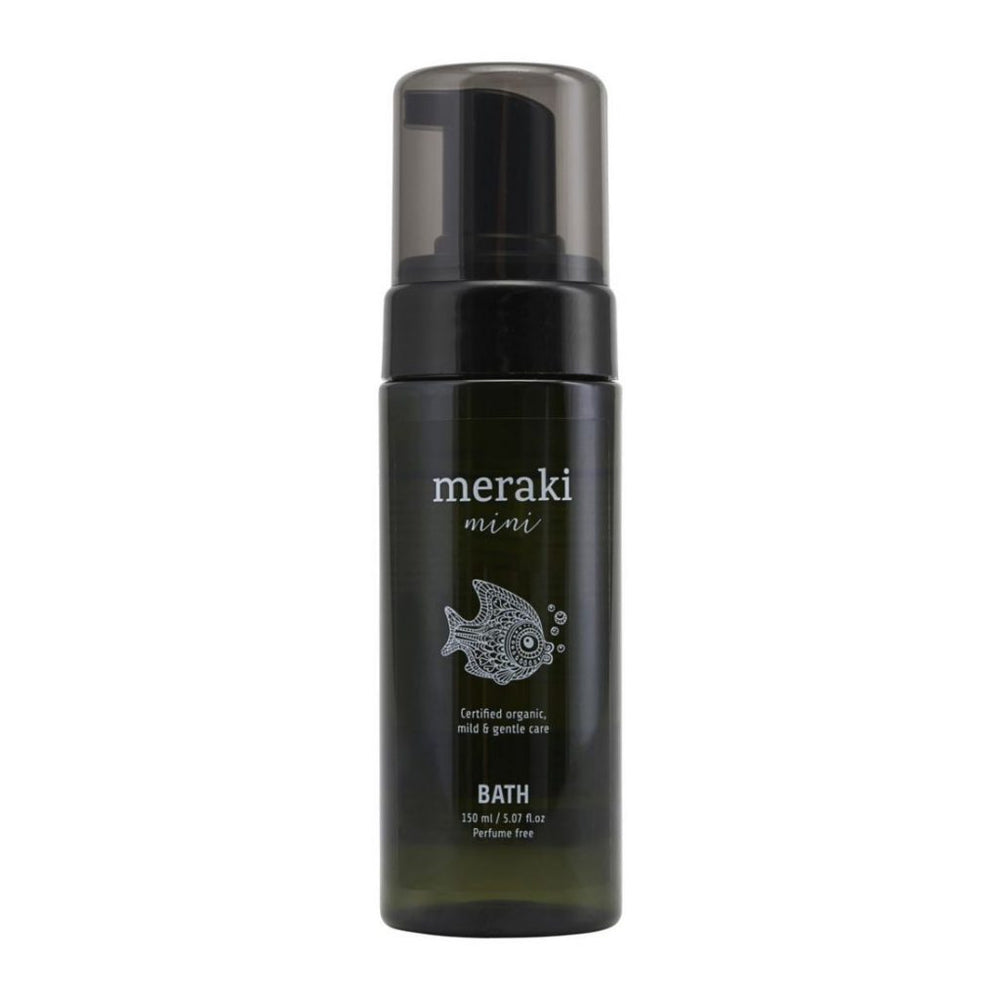 Meraki Mini - Sapun 150ml