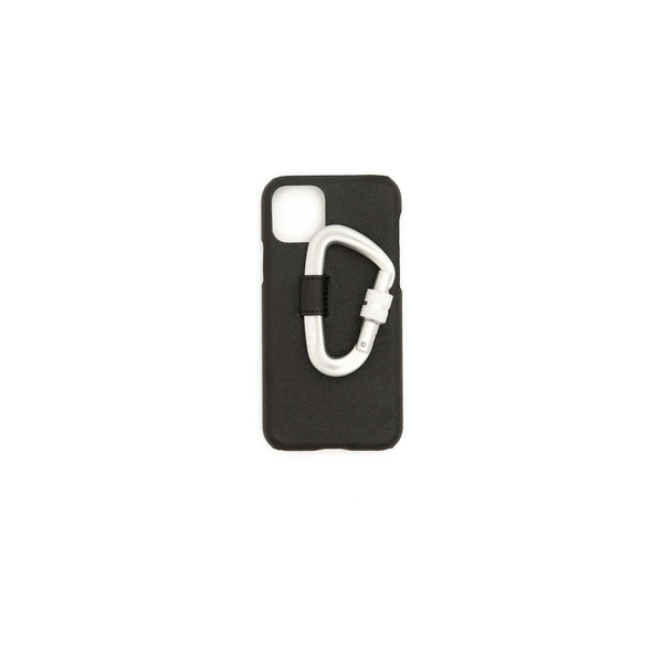 Carabiner Iphone Case