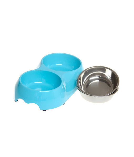 Pet Stainless Steel Bowl