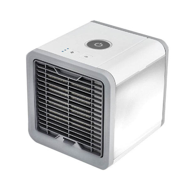 Mini Air Conditioner Fan